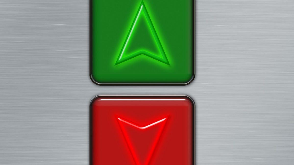 Effiziente Mobilität: Die Aufzüge von Lift AG in verschiedenen Ausführungen sind flexibel und dem Kundenbedarf angepasst