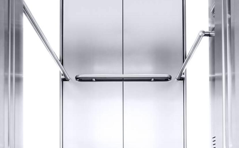 Lift AG buchen und umfassenden Liftservice geniessen (2)