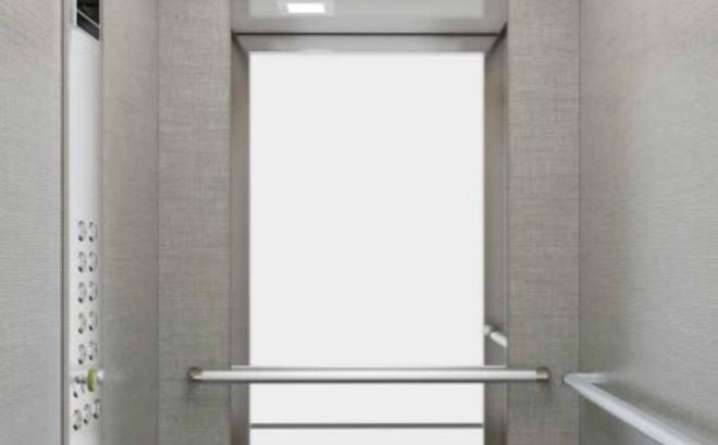Aufzugsservice der Lift AG – eine Investition, die sich lohnt