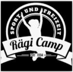Rägi Camp