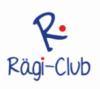 Rägi Club
