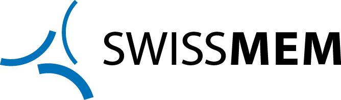Swissmem_Logo_RGB