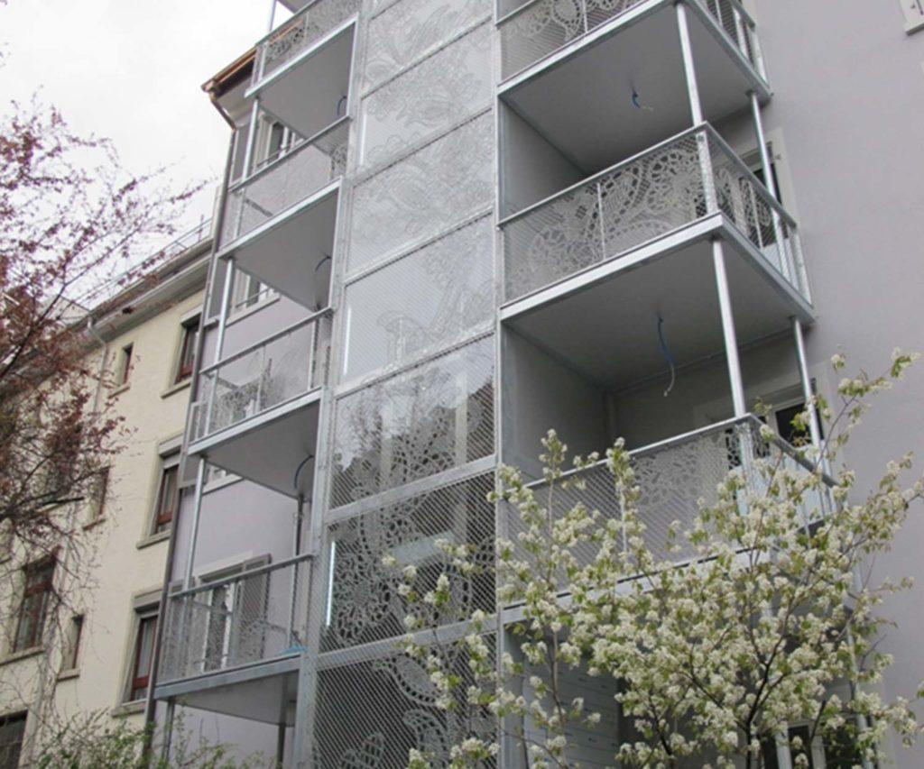 spezialaufzug_modulo_seefeldstrasse2