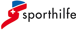Schweizer Sporthilfe