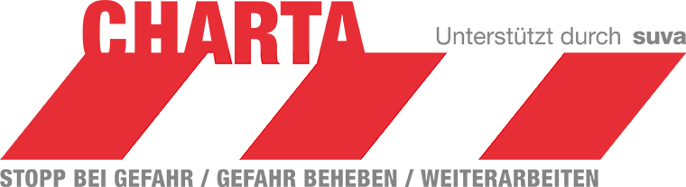 logo_charta_footer-de