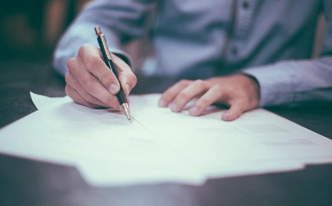 Warum sich ein Servicevertrag mit regelmässigen Wartungen für den Betreiber lohnt