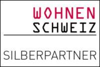 Wohnen_Schweiz_Silberpartner_Rahmen