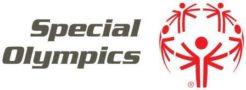 Special Olympics Logo_kompr