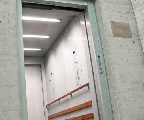 Warenaufzug_Lift-AG