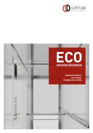 lift-ag-aufzug-eco-design