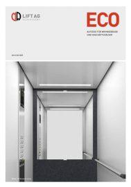 lift-ag-aufzug-eco