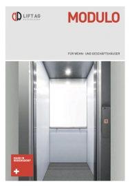 lift-ag-aufzug-modulo